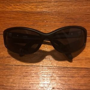 DSO bomber sunglasses